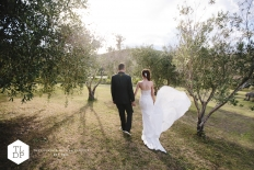 Cress + Pete :: Stonyridge Vineyard, Waiheke Island :: The Lauren + Delwyn Project: 11931 - WeddingWise Lookbook - wedding photo inspiration