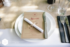 Cress + Pete :: Stonyridge Vineyard, Waiheke Island :: The Lauren + Delwyn Project: 11933 - WeddingWise Lookbook - wedding photo inspiration
