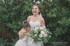 Ailsa & Ropate: 14885 - WeddingWise Lookbook - wedding photo inspiration