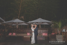 Maria & Ben: 14237 - WeddingWise Lookbook - wedding photo inspiration
