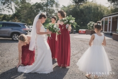 Ailsa & Ropate: 14887 - WeddingWise Lookbook - wedding photo inspiration