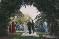 Ailsa & Ropate: 14888 - WeddingWise Lookbook - wedding photo inspiration