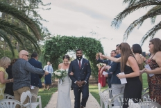 Ailsa & Ropate: 14891 - WeddingWise Lookbook - wedding photo inspiration