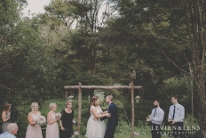 Claire & Josh: 14912 - WeddingWise Lookbook - wedding photo inspiration