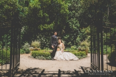 Olga & Zydon: 13016 - WeddingWise Lookbook - wedding photo inspiration