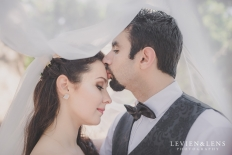 Olga & Zydon: 13018 - WeddingWise Lookbook - wedding photo inspiration