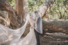 Olga & Zydon: 13019 - WeddingWise Lookbook - wedding photo inspiration