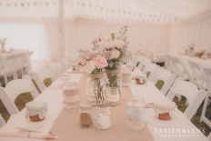 Claire & Josh: 14913 - WeddingWise Lookbook - wedding photo inspiration