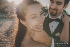 Olga & Zydon: 13020 - WeddingWise Lookbook - wedding photo inspiration