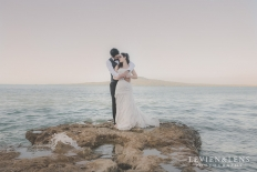Olga & Zydon: 13024 - WeddingWise Lookbook - wedding photo inspiration