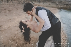 Olga & Zydon: 13025 - WeddingWise Lookbook - wedding photo inspiration
