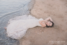 Olga & Zydon: 13022 - WeddingWise Lookbook - wedding photo inspiration