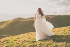 Daria & Dmirtry: 13210 - WeddingWise Lookbook - wedding photo inspiration
