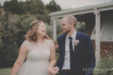 Claire & Josh: 14915 - WeddingWise Lookbook - wedding photo inspiration