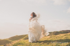 Daria & Dmirtry: 13211 - WeddingWise Lookbook - wedding photo inspiration
