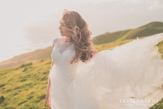 Daria & Dmirtry: 13212 - WeddingWise Lookbook - wedding photo inspiration