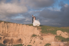 Daria & Dmirtry: 13213 - WeddingWise Lookbook - wedding photo inspiration