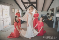Maria & Ben: 14225 - WeddingWise Lookbook - wedding photo inspiration