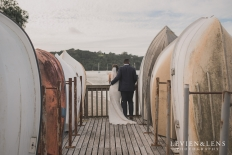 Ailsa & Ropate: 14895 - WeddingWise Lookbook - wedding photo inspiration