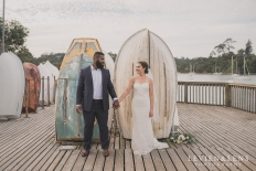 Ailsa & Ropate: 14896 - WeddingWise Lookbook - wedding photo inspiration