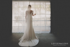 Maria & Ben: 14227 - WeddingWise Lookbook - wedding photo inspiration
