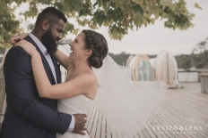 Ailsa & Ropate: 14898 - WeddingWise Lookbook - wedding photo inspiration