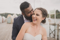 Ailsa & Ropate: 14900 - WeddingWise Lookbook - wedding photo inspiration