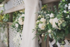 Ailsa & Ropate: 14883 - WeddingWise Lookbook - wedding photo inspiration