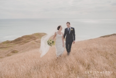Juliette & Jonny: 13201 - WeddingWise Lookbook - wedding photo inspiration