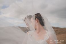 Juliette & Jonny: 13203 - WeddingWise Lookbook - wedding photo inspiration
