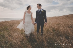 Juliette & Jonny: 13204 - WeddingWise Lookbook - wedding photo inspiration