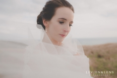 Juliette & Jonny: 13205 - WeddingWise Lookbook - wedding photo inspiration