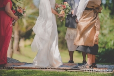 Maria & Ben: 14229 - WeddingWise Lookbook - wedding photo inspiration