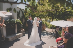 Jessica & Jason: 13348 - WeddingWise Lookbook - wedding photo inspiration