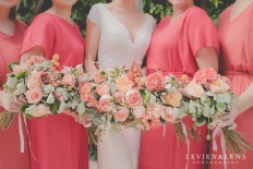 Maria & Ben: 14231 - WeddingWise Lookbook - wedding photo inspiration