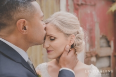Maria & Ben: 14233 - WeddingWise Lookbook - wedding photo inspiration