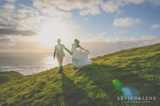 Daria & Dmirtry: 13214 - WeddingWise Lookbook - wedding photo inspiration