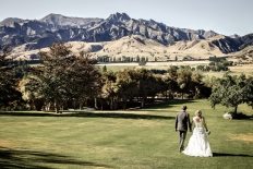 Weddings in Wanaka Queenstown: 15313 - WeddingWise Lookbook - wedding photo inspiration