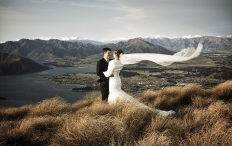 Weddings in Wanaka Queenstown: 15314 - WeddingWise Lookbook - wedding photo inspiration