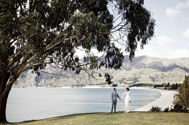 Weddings in Wanaka Queenstown: 15316 - WeddingWise Lookbook - wedding photo inspiration