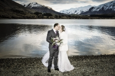 Weddings in Wanaka Queenstown: 15322 - WeddingWise Lookbook - wedding photo inspiration