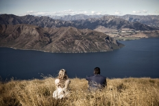 Weddings in Wanaka Queenstown: 15315 - WeddingWise Lookbook - wedding photo inspiration
