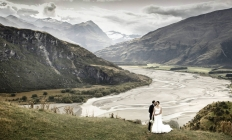 Weddings in Wanaka Queenstown: 15333 - WeddingWise Lookbook - wedding photo inspiration