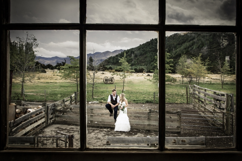 Weddings in Wanaka Queenstown: 15317 - WeddingWise Lookbook - wedding photo inspiration