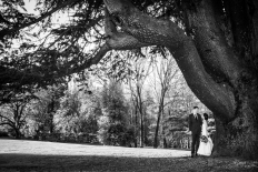 Weddings in Wanaka Queenstown: 15324 - WeddingWise Lookbook - wedding photo inspiration