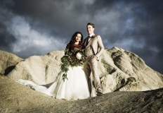 Weddings in Wanaka Queenstown: 15318 - WeddingWise Lookbook - wedding photo inspiration