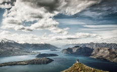 Weddings in Wanaka Queenstown: 15320 - WeddingWise Lookbook - wedding photo inspiration