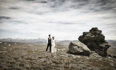 Weddings in Wanaka Queenstown: 15326 - WeddingWise Lookbook - wedding photo inspiration