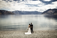 Weddings in Wanaka Queenstown: 15321 - WeddingWise Lookbook - wedding photo inspiration
