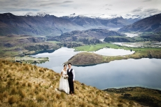 Weddings in Wanaka Queenstown: 15323 - WeddingWise Lookbook - wedding photo inspiration